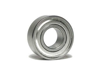 5x16 bearing 5x16x5 ceramic motor bearing 625zzcm for Ceramic bearings for electric motors