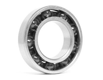Avid ceramic steel engine bearings now available for Ceramic bearings for electric motors