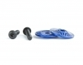 8th Wing Mount Buttons | Blue