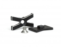 Top Deck Clamp | Universal