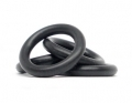 RC8 Centerline Orings (4 pcs)