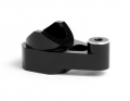 RC8.2 Aluminum Servo Saver Arm