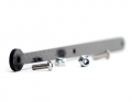 RC8.2 Carbon Rear Chassis Brace Support