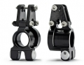 RC8.2 Aluminum Rear Hub