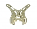 RC8.2 Aluminum Shock Tower | Rear
