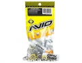 Mike Neff (#6907) Bearing Kit