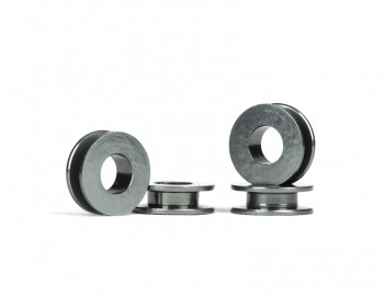Rear Hub Spacers | Mugen MBX8/7