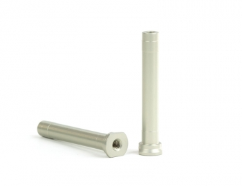 MBX8 Steering Posts | Hard-Anodized Aluminum