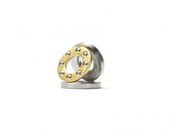 4x9x4 Thrust Bearing