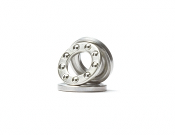 6x12x4.5 Thrust Bearing