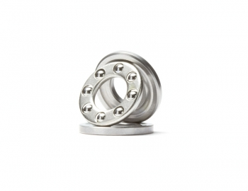 6x14x5 Thrust Bearing