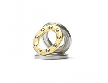 7x13x4.5 Thrust Bearing