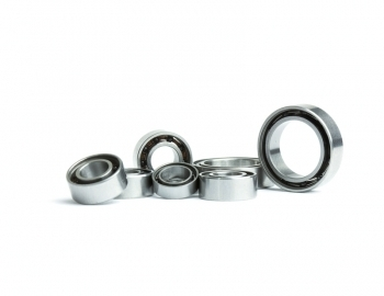Aura Gearbox Bearing Kit | 22 5.0