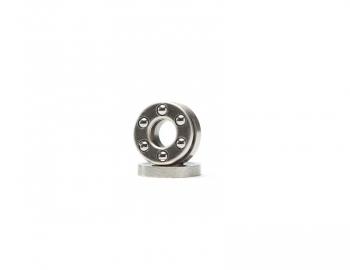 2.6x6x3 Thrust Bearing