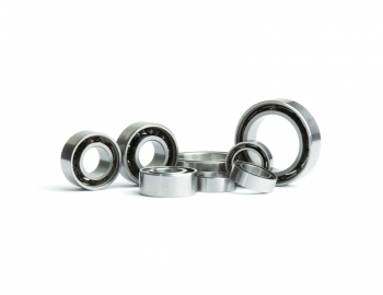 Aura Ceramic Gearbox Bearing Kit | DEX210v2 | RM