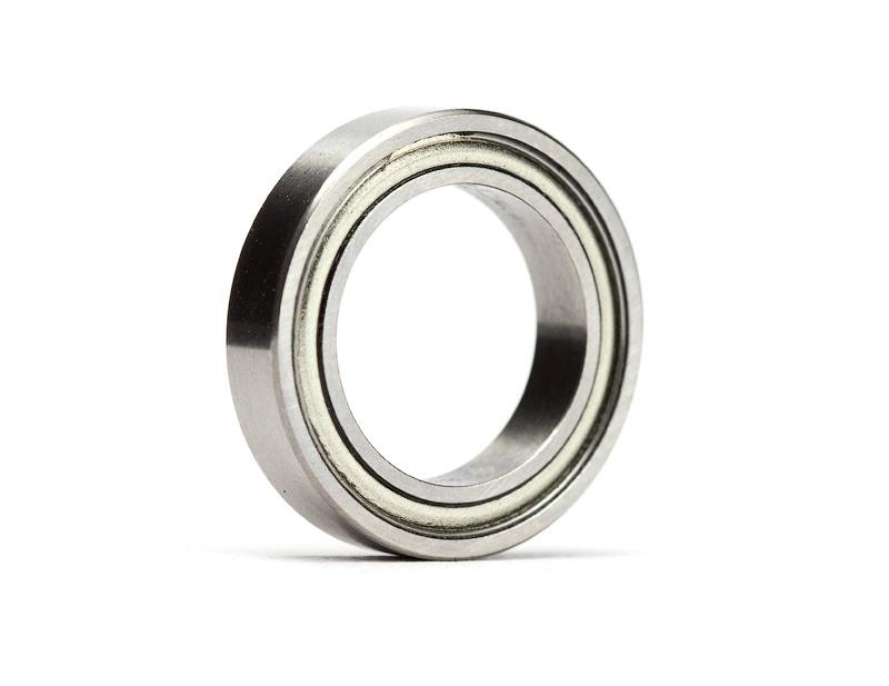 1//2x3//4x5//32 Metal Shielded Bearing R1212-ZZ