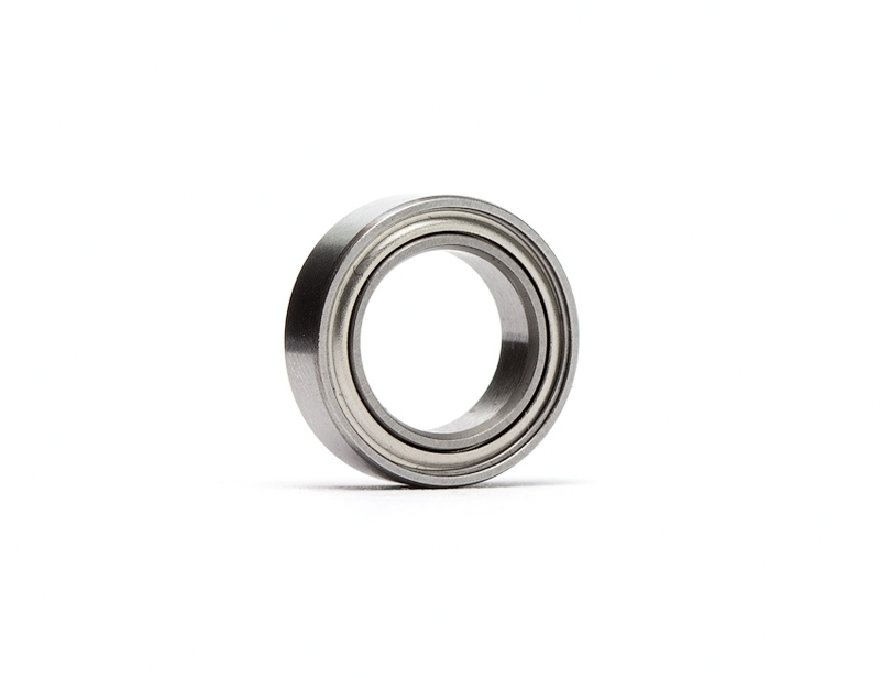 "440c Stainless Steel Ball Bearing R1810Z QTY 5 SR1810ZZ 5//16/"" x 1//2/"" x 5//32/"""