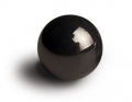 "1/8"" Ceramic Diff Ball 