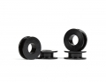 Rear Hub Spacers | Associated RC8B3.1