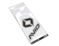 Chassis Protector | TLR 22-4 2.0 | White