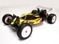 FTW Night Fox XL (Associated B4.1)