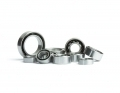 Aura Ceramic Gearbox Bearing Kit | DEX210v2 | MM