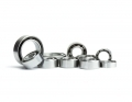 Aura Ceramic Gearbox Bearing Kit | 22 2.0, RB6, SRX2, BMAX2 | MM