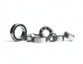Aura Gearbox Bearing Kit | B5